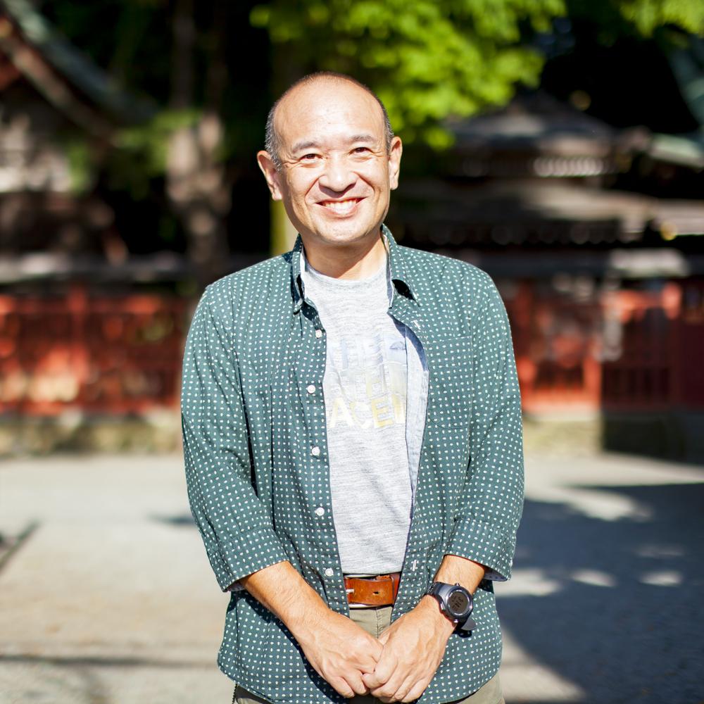 往復書簡 01 荒木浩と櫻井博 Part3 精神病の原因に対するささやかな反論